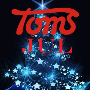 Toms Jul